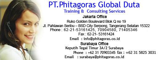 Konsultan OHSAS - OHSAS 18001 Consultant